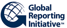 Asepeyo sello Global Reporting Iniciative