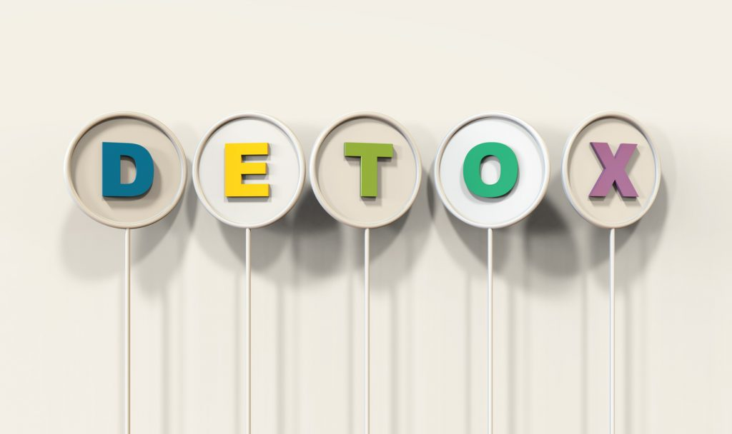 detox-digital-1