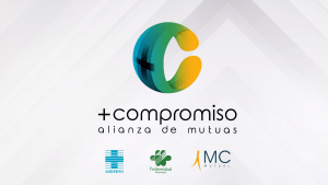 +compromiso