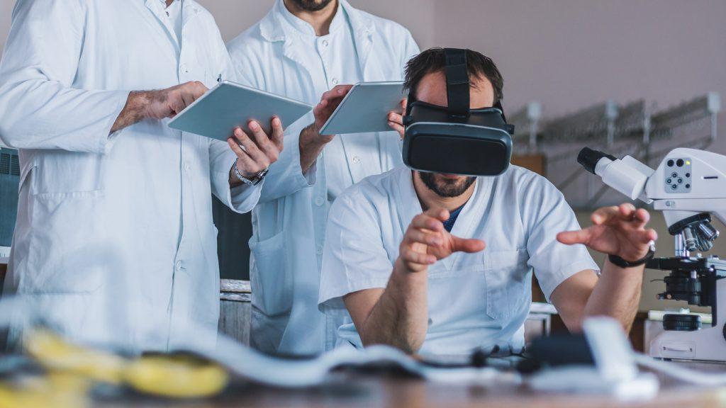 realidad-virtual-e-health