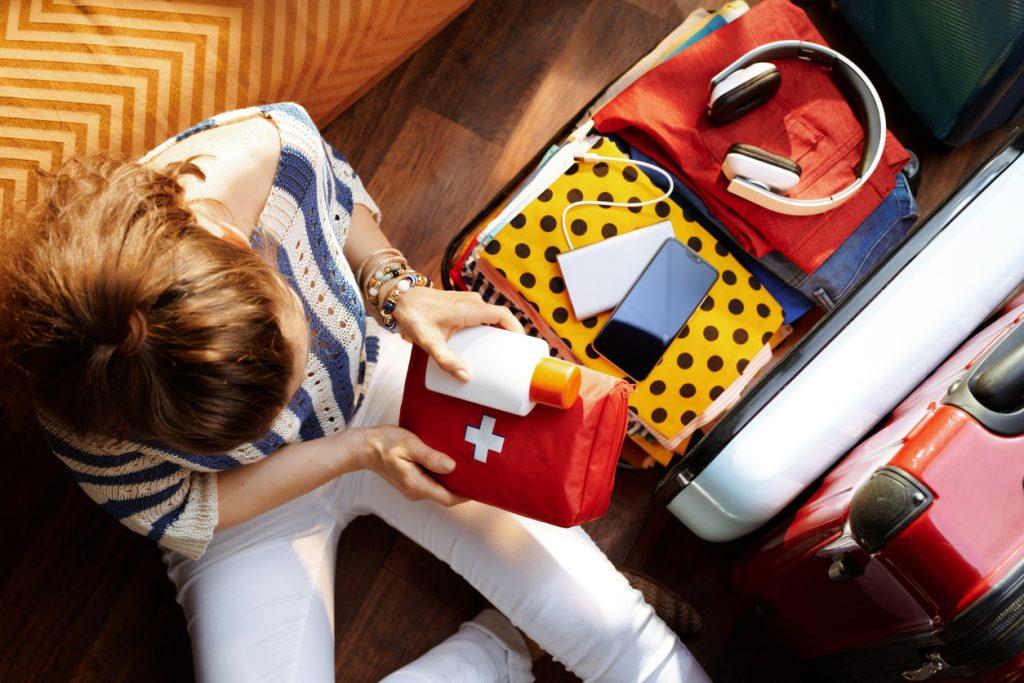 Salud-viaje-5