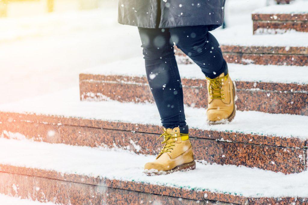 accidentes-nieve-lluvia-2