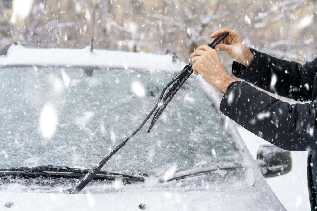 accidentes-nieve-lluvia-4