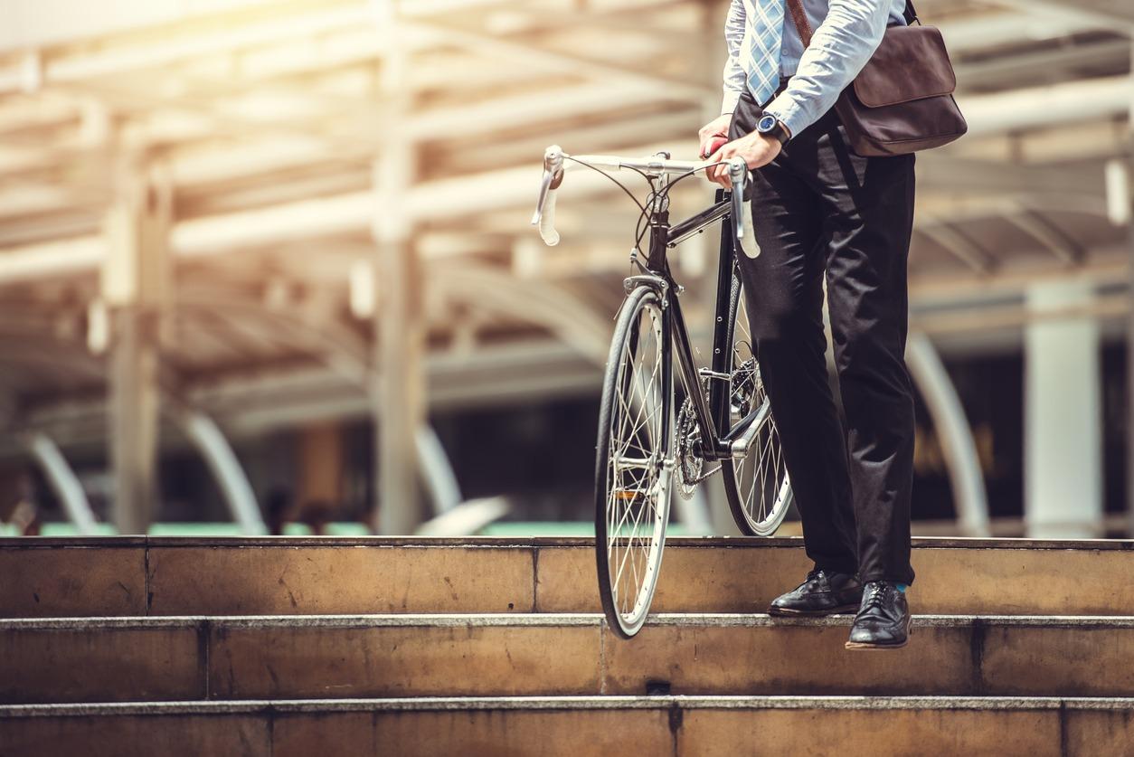 bicicleta-trabajo