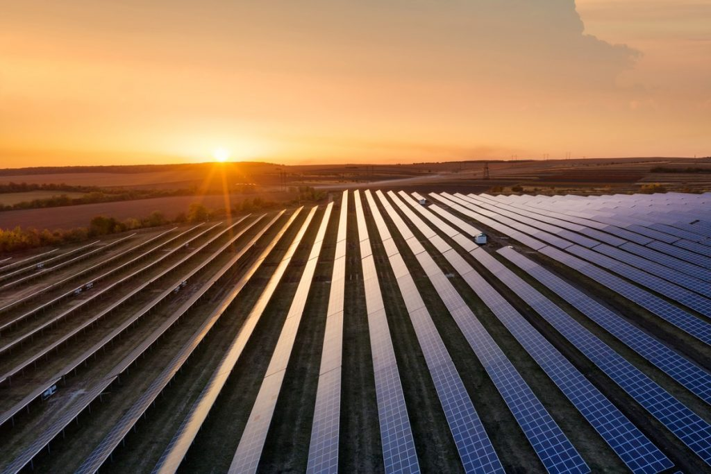 drones-energia-solar