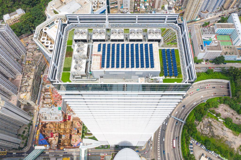 drones-energia-solar-2