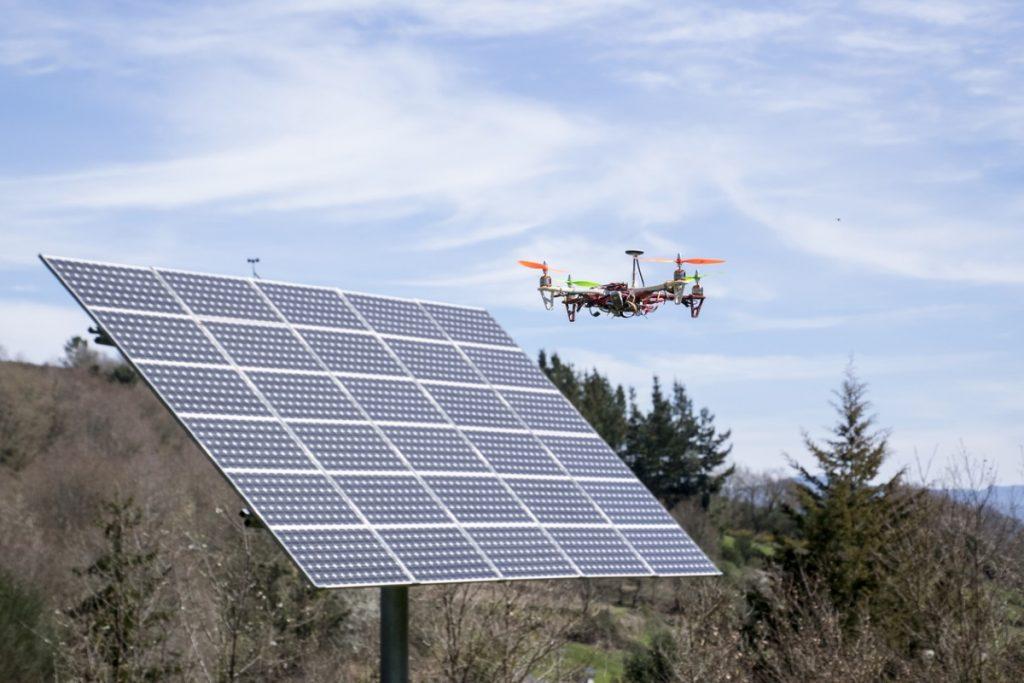 drones-energia-solar-3