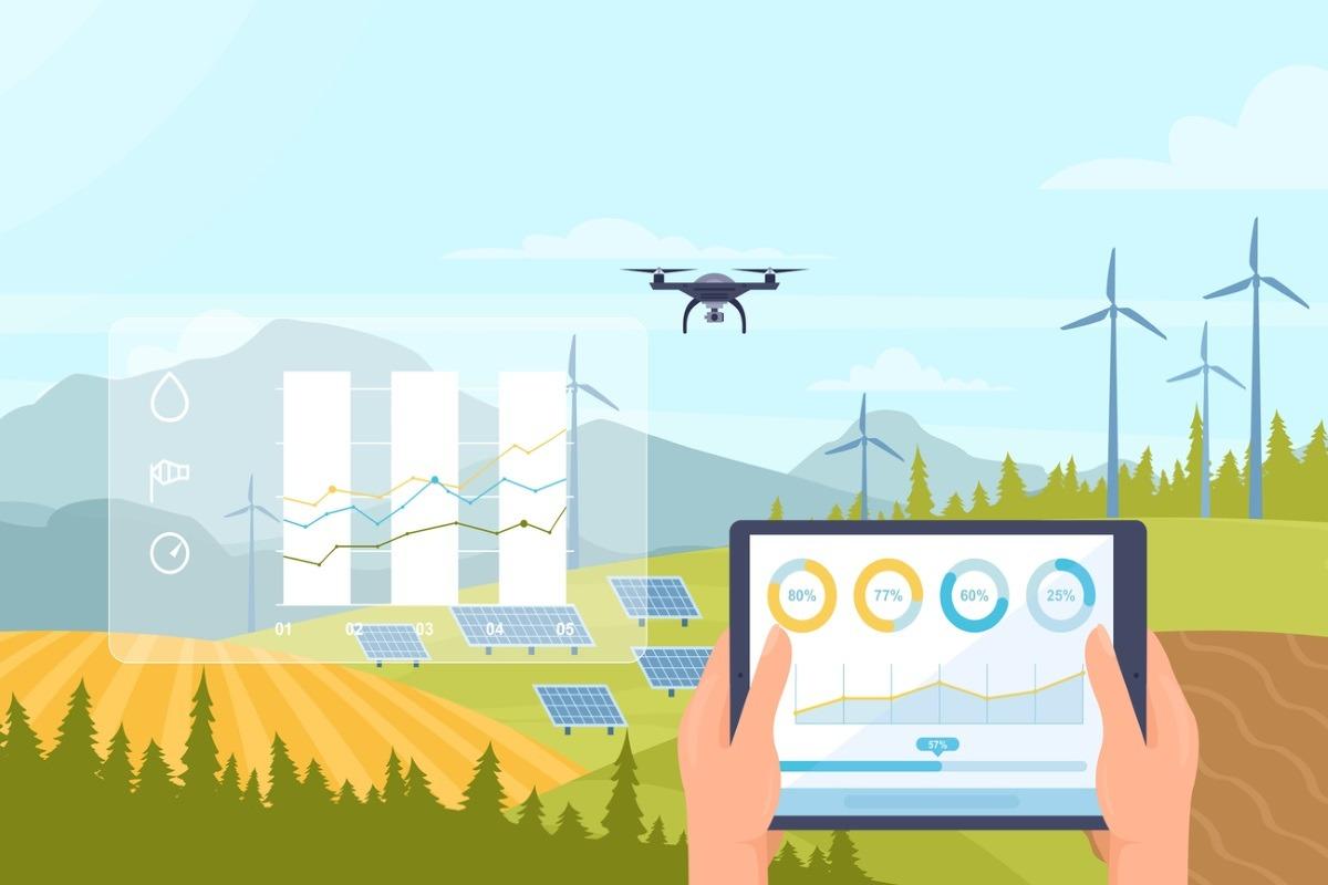 drones-energia-solar-5