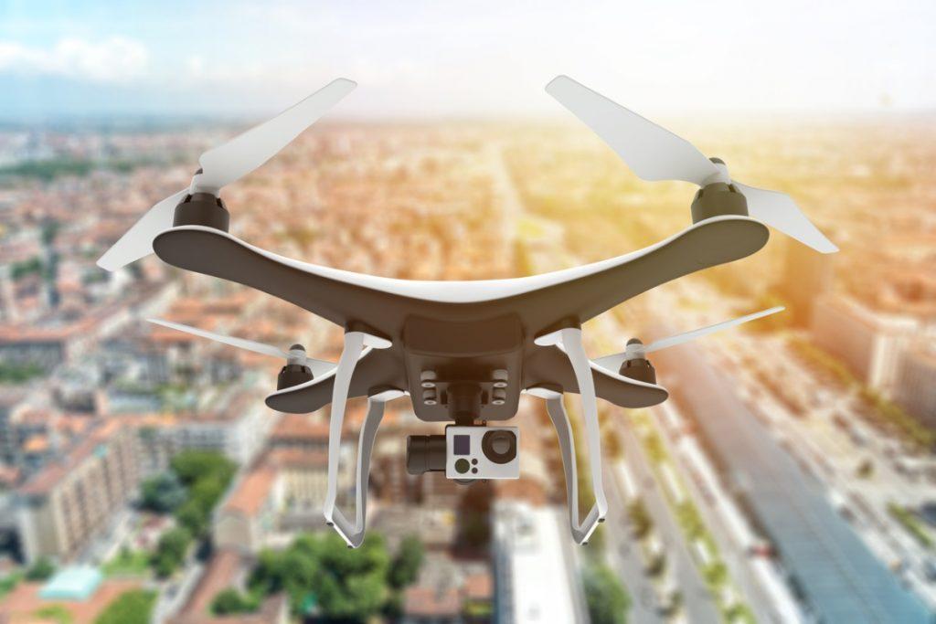 drones-energia-solar-6