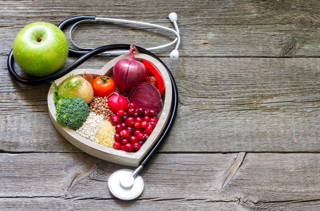 enfermedades-cardiovasculares-2