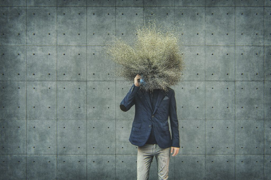 estres-laboral-mindfulness