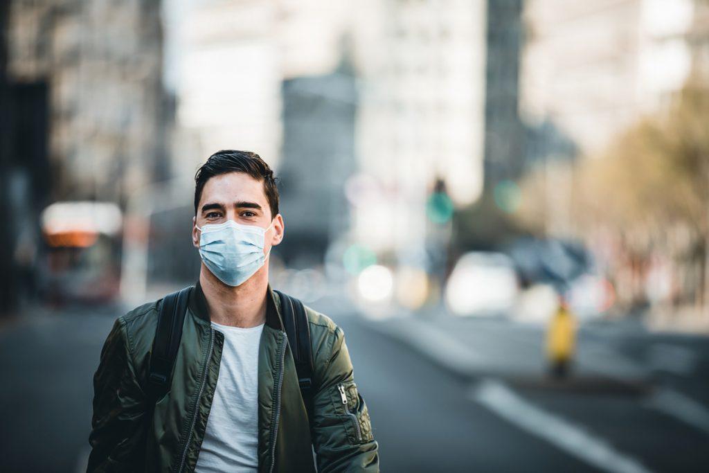 fatiga-pandemica-2