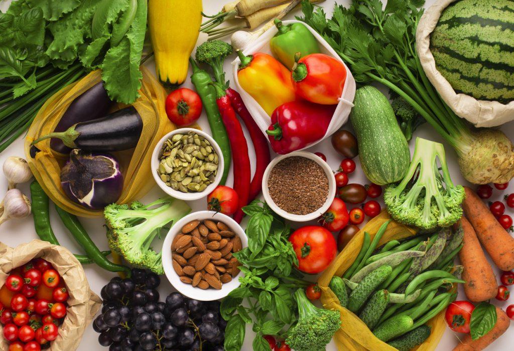 habitos-saludables-enero