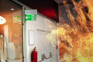 incendio-tecnologia-2