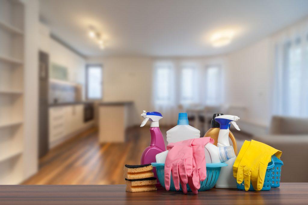 intoxicacion-productos-limpieza