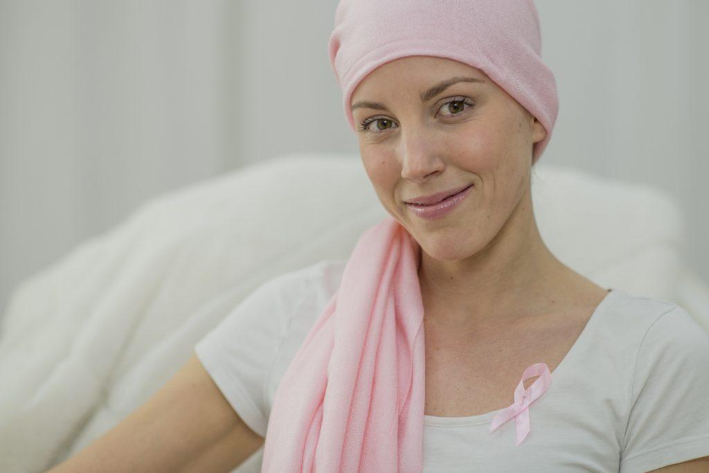 prevenir-cancer-mama-2