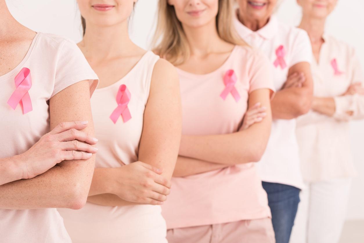 Prevenir-cancer-mama
