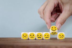 trabajar-emociones-2
