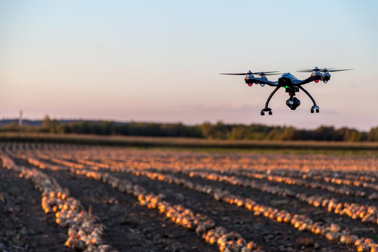 utiliza-un-dron-5